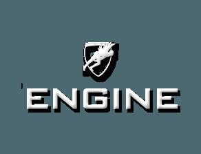 Engine Swim