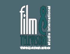 Film & Television