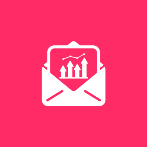 email-marketing-database-building