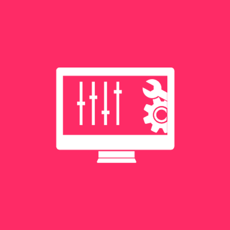 web-development-hosting-maintenance